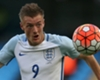Hodgson: Vardy to miss Australia game for wedding