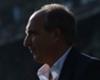 Ventura plays down Italy job links