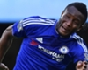 John Obi Mikel changes his name