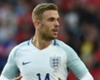 Henderson hopes injuries behind him