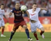 El Barça renueva a Mascherano