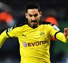 LEE: Where will Gundogan fit in at Manchester City?