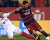 """Messi: """"Ganamos todos juntos"""""""