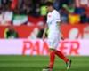 Zanetti: Inter Butuh Banega!