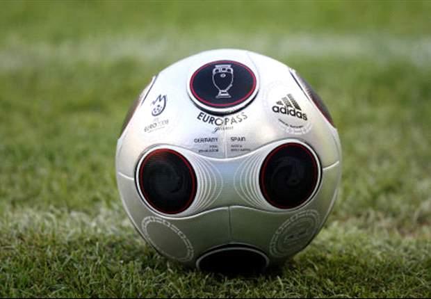 ¡Bienvenidos al Fútbol del Mundo en Goal.com!