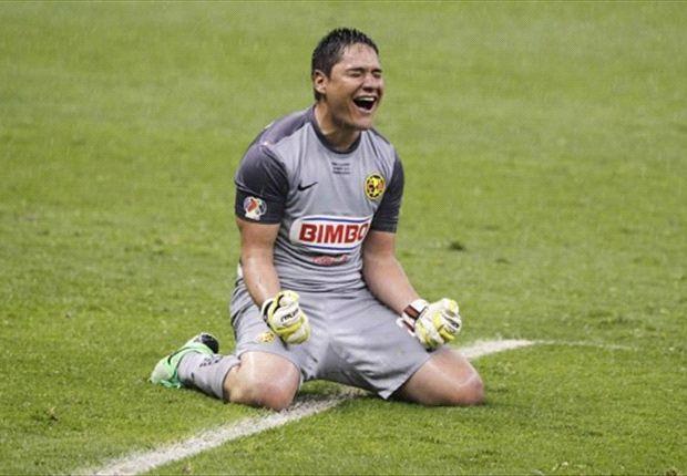 Final América vs Cruz Azul podría ser Patrimonio Deportivo