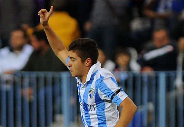 Real Valladolid-Malaga Betting Preview: Back the home side to fail to score