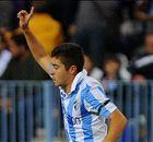 Transferts, Portillo rejoint le Betis Séville