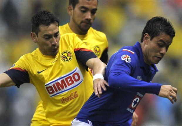 Jorge Antonio Pérez Durán pitará el Clásico Joven