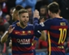 Messi's double! Leo pulls Barca through