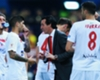 Emery: Sevilla had time to beat Barcelona but lacked freshness