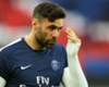 Salvatore Sirigu: PSG wanted me out