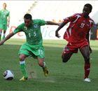 كريم زياني يريد المشاركة في مونديال الأندية