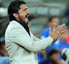 Gattuso & craziest manager rants