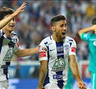 ARNOLD: Monterrey vs. Pachuca will make for thrilling final