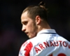 Arnautovic refuses to commit to Stoke