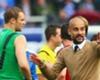FCB: Neuer verteidigt Guardiola