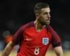 Henderson Antusias Dengan Skuat Baru Liverpool