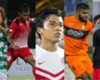 Top five wonderkids in the S.League