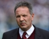 AC Milan to terminate Mihajlovic deal in June