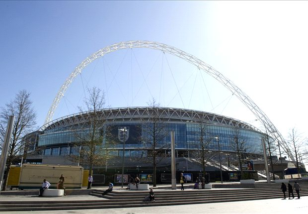FA proposes blanket ban on betting in football