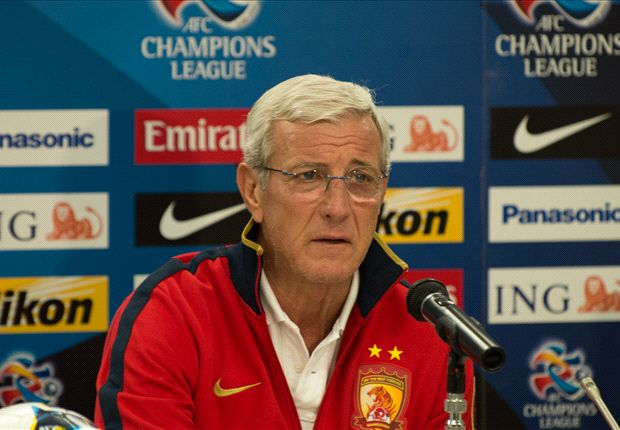 Juventus can upset Real Madrid, says Lippi