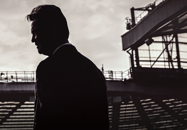 Manchester United, Van Gaal fallisce ancora: responsabilità da condividere con i top players