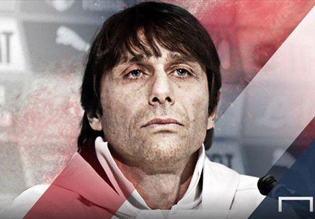 Euro Predictor: Group E Manager Profiles
