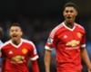 Manchester United, un nouveau contrat pour Lingard ?