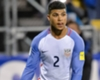 United States - Ecuador Preview: Klinsmann pins hopes on Yedlin as Copa preparations continue