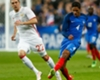 France call up Rami after Varane injury