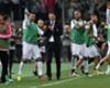 Allegri: Masa Depan Saya? Juventus!