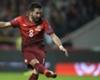 Joao Moutinho Menuju Serie A Italia