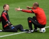 Guardiola era has been sensational - Neuer
