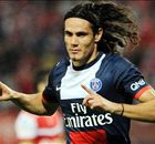 Goal Transfer List: How De Laurentiis played hardball to sell Cavani