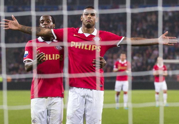Wedtip: PSV boven Ajax favoriet voor landstitel