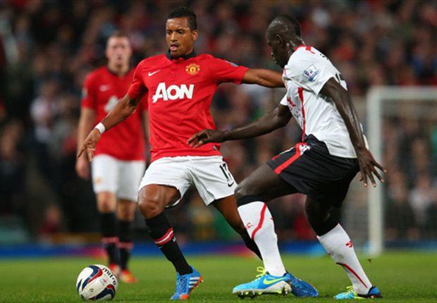 Nani wil fans 'echte United' showen
