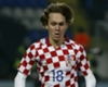 Halilovic not sweating over Euro 2016
