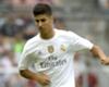 Asensio targets Madrid trophy haul