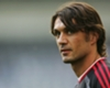 Maldini names world's best defenders