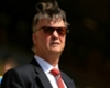 LVG: Man Utd title my greatest feat