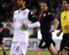 """Allegri: """"Devo tanto a Cagliari"""""""