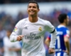 Keane hopes to play with CR7