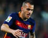 Sandro set to leave Barcelona
