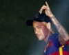 'Neymar already at Messi & CR7's level'