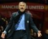 Siapa Yang Pantas Direkrut Mourinho?