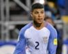 U.S. defense hoping for Copa America consistency