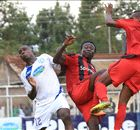 KPL: Talking points from weekend action
