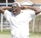 The Best & worst of KPL match-day 14