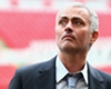 Mou, Mendes in control at Man Utd